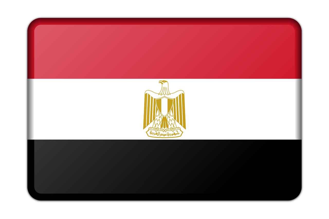 apply for Egypt visa