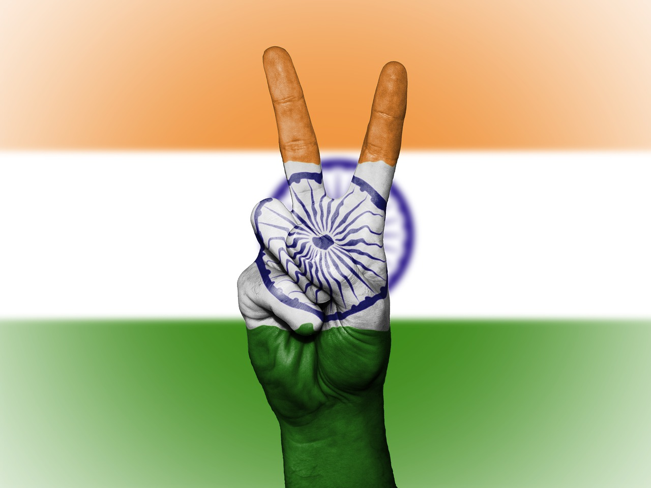 Entry Visa Services to India