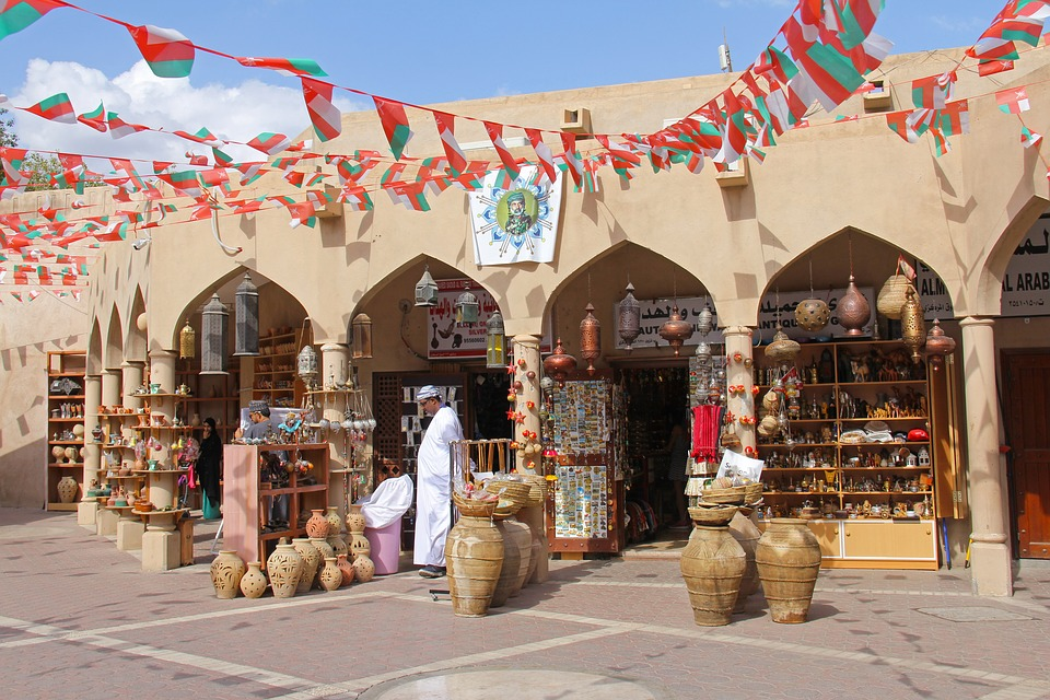 Oman – What Every Traveler Needs To Know