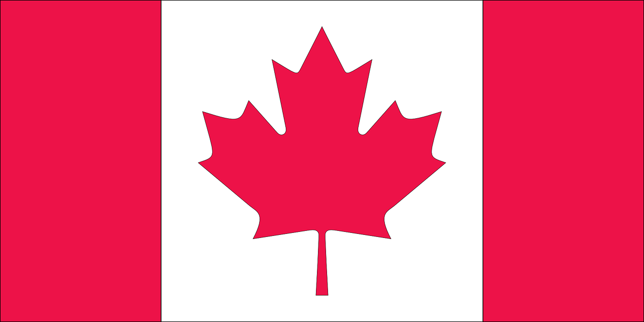 10 interesting facts about Canada