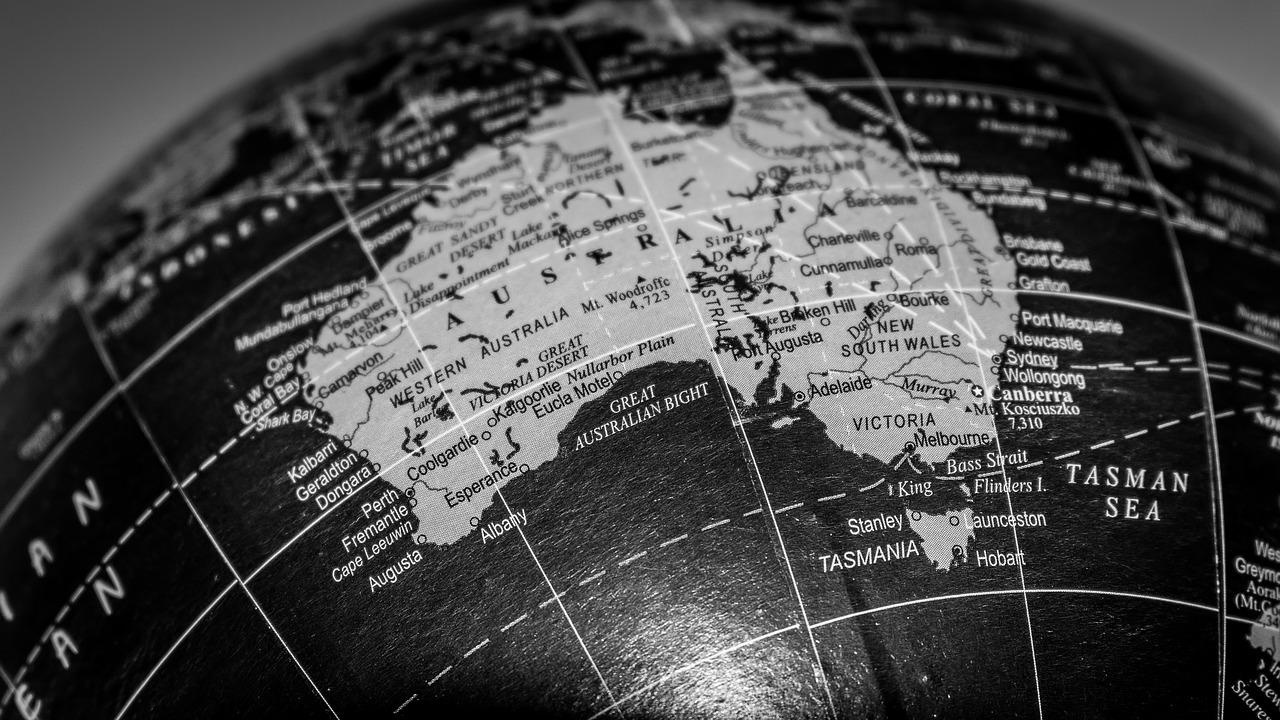 visa to Australia
