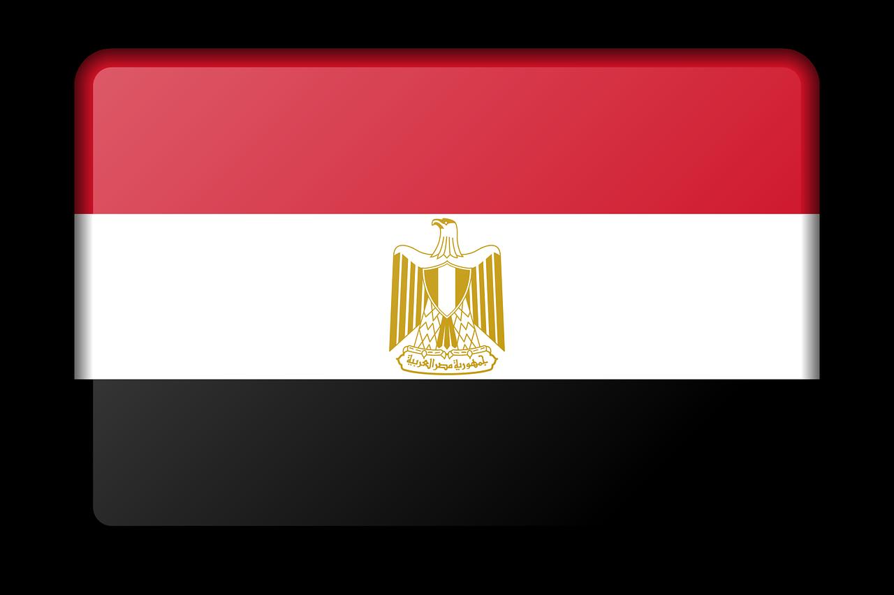 apply for Egypt visa